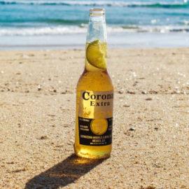 Corona-Tagebuch 1: Vorbereitung der Schulschließung